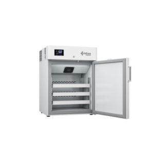 Armarios de refrigeración y congelación