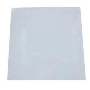 Cromatografía de capa fina (CCF)
