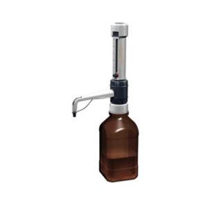 Dispensadores de líquidos